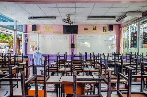 ห้องประถมศึกษา (3)