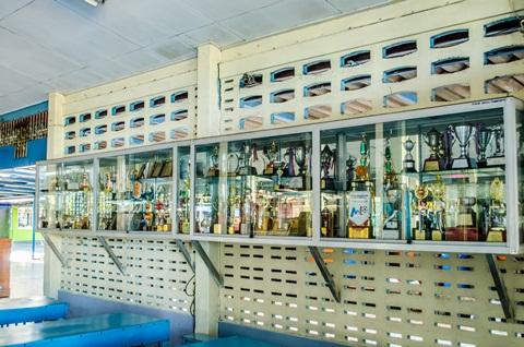 โรงอาหาร (6)