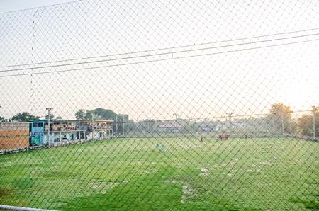 สนามเด็กเล่น (9)