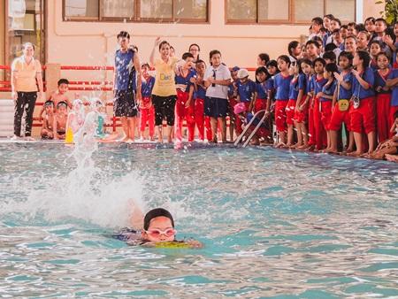 สระว่ายน้ำ (16)
