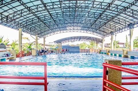 สระว่ายน้ำ (3)
