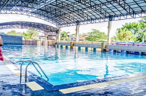 สระว่ายน้ำ (6)
