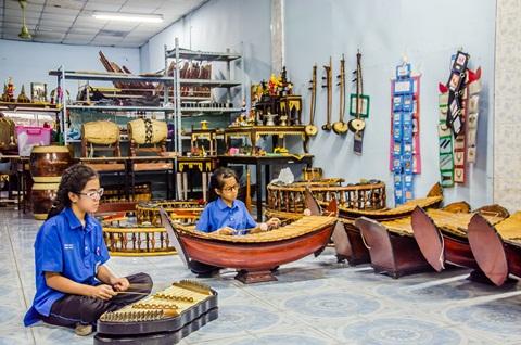 ห้องดนตรีไทย (11)