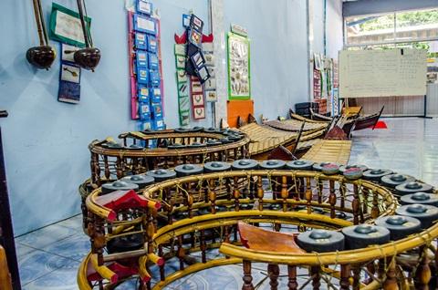ห้องดนตรีไทย (4)
