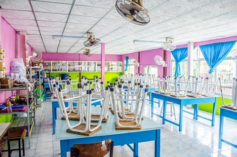 ห้องปฏิบัติการวิทยาศาสตร์ ระดับประถม (3)