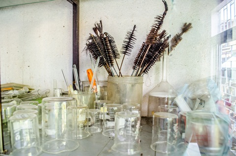 ห้องปฏิบัติการวิทยาศาสตร์ ระดับประถม (5)