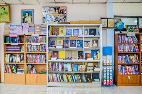 ห้องสมุด (1)