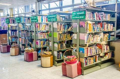 ห้องสมุด (3)