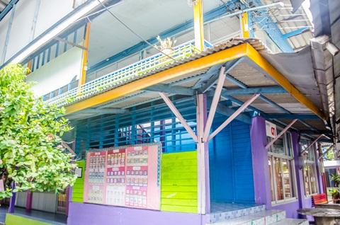 อาคาร 3 (5)