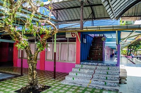 อาคาร 6 (5)
