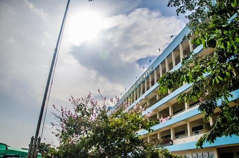 อาคาร 7 (3)