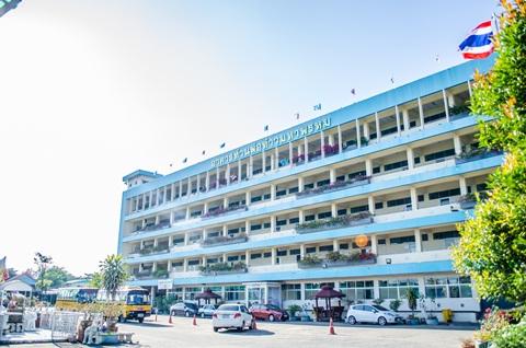อาคาร 7 (7)